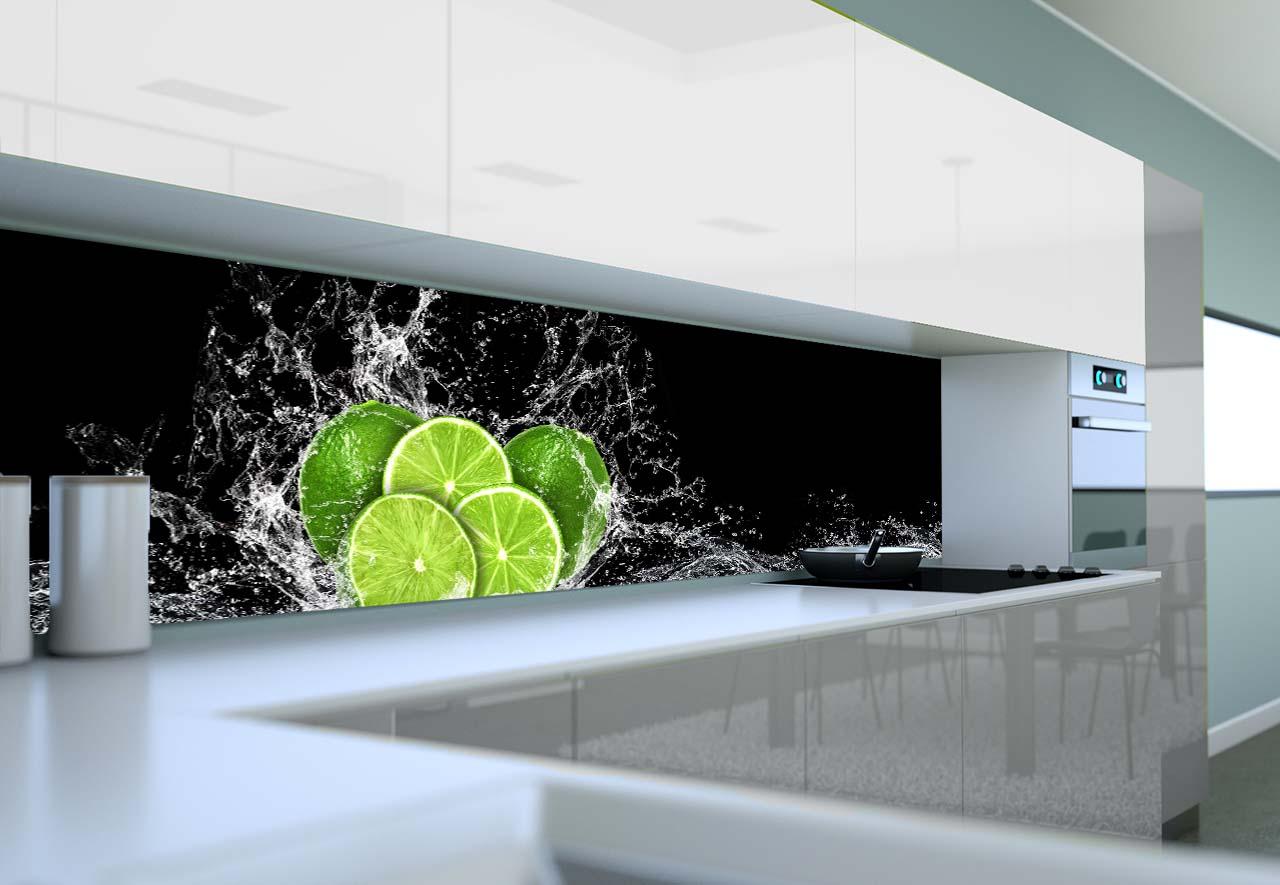 kuchni 187 fototapeta do kuchni pomys�y dekorowania