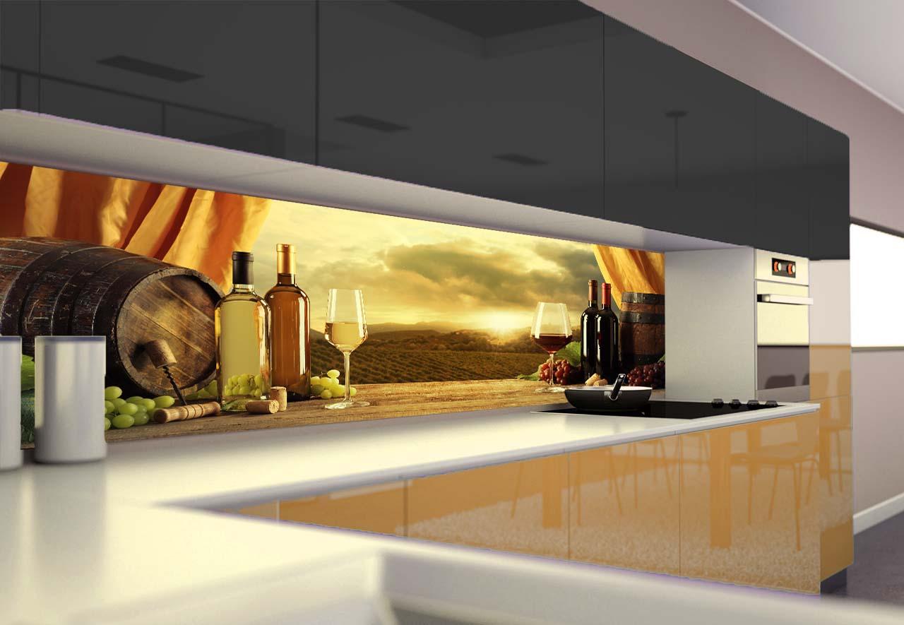 Obraz do kuchni