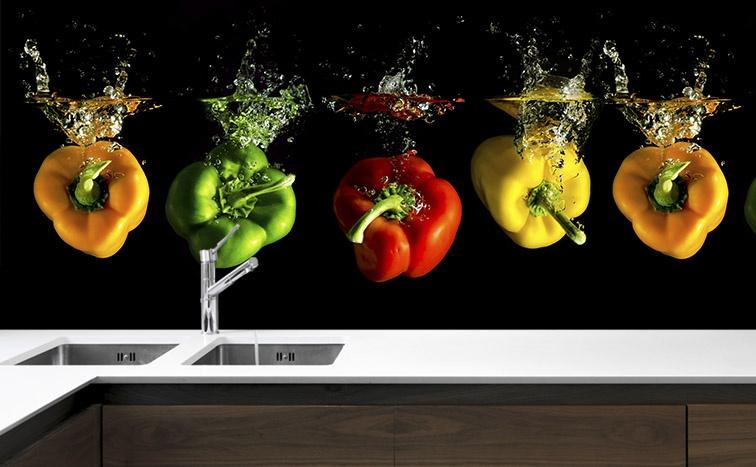 Fotolia do kuchni